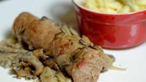 cuisiner l andouillette andouillette de troyes au vin blanc recette par ma cuisine et vous