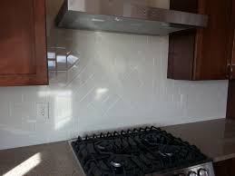 self adhesive backsplash tiles kitchen designs choose tags idolza