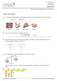 year 9 naplan printable worksheets online practice online tests