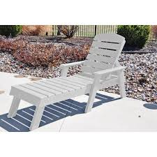 Patio Furniture Pensacola by Outdoor Furniture Pensacola Style Home Design Fancy And Outdoor