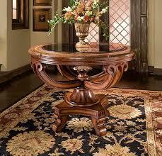 Tables For Foyer Table Design Foyer Table Foyer Tables Foyer Table Ideas Foyer