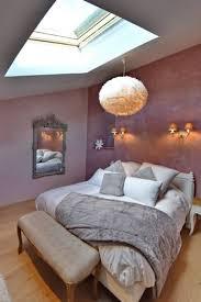 chambre d hote roquefort sur soulzon hotel roquefort sur soulzon hotels near roquefort sur soulzon