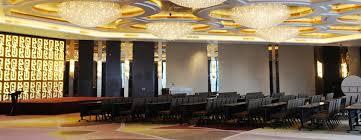 Indian Restaurant Interior Design by Modern Theme Restaurant Interior Designers In Delhi Noida