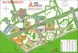 gurgaon master plan sohna master plan
