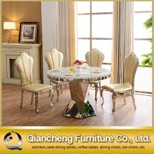Granite Dining Room Tables Granite Table Granite Table Suppliers And Manufacturers At