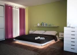 indirekte beleuchtung schlafzimmer indirekte beleuchtung schlafzimmer verlockend auf moderne deko