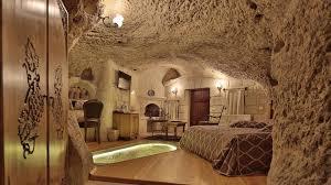 harman cave hotel goreme turkey booking com