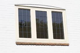 timber alternative windows bury st edmunds ipswich thetford