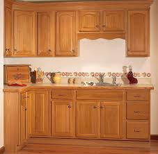 Discount Rta Kitchen Cabinets by Discounted Kitchen Cabinets Ideaforgestudios