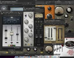 why plugins are the worst investment in your studio recording