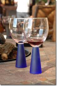 unique shaped wine glasses unique wine glasses why always classic