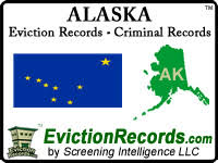 Alaska Records Search Alaska Criminal Records And Ak Tenant Eviction Search