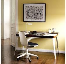 Freedom Office Desk Small Home Office Desk Small Desks For Home Office Freedom To White