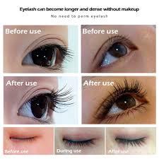 aliexpress com buy lanbena eyelash growth treatments eye care
