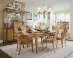 american drew dining table modern style antigua bedroom furniture antigua pc dining table set