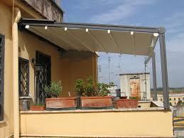 tenda da sole prezzi beautiful tende da sole terrazzo prezzi ideas amazing design
