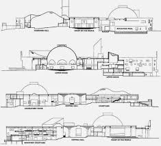 vidhan bhava state assembly bhopal india 1980 1988 architect
