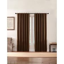 home decorators curtain rods curtain home goods curtains suppliers and curtain rods