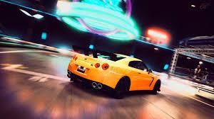 nissan gran turismo cars drift gran turismo 5 gtr nissan gt r r35 playstation 3 races