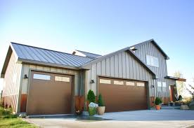 cost per square foot to build a home metal siding options costs and pros u0026 cons steel siding zinc