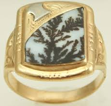 253 best rings images on pinterest rings ancient jewelry and