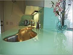 Interesting Funky Kitchen Sinks Stunning Inspirational Kitchen - Funky kitchen sinks