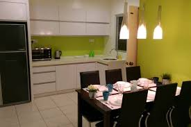 A Kitchen For Less Than 163 10 000 The Truth Behind An Ikea Danau Kota 2018 Top 20 Danau Kota Vacation Rentals Vacation