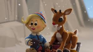 Old Christmas Movies by All The Old Animated And Claymation Classic Kids Holiday Movies