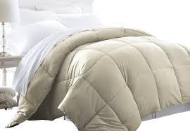 Home Design Comforter 100 Home Design Comforter 100 Home Design Down Alternative