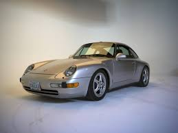 porsche 911 front view polar silver porsche 993 targa u2013 porsche marketplace
