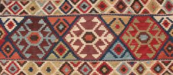 How To Sell Persian Rugs by Vintage Rugs For Sale Uk Creative Rugs Decoration