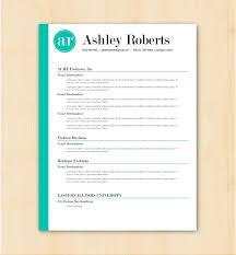 resume builder pdf completely free resume templates sample resume and free resume completely free resume templates resume editor free editor resume skills resume editor service editor resume skills