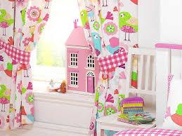 ideas curtains for girls bedroom wonderful kids room window