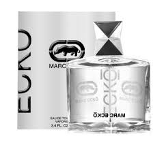 best perfume deals black friday clearance discount perfumes discount fragrances at perfumania com