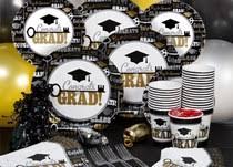 college graduation party decorations graduation party themes high school college graduation party