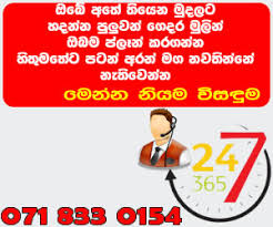 House Plans Sri Lanka List Of Architects In Sri Lanka Wasthu Consultation Sri Lanka List