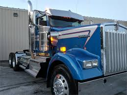 kenworth w900l trucks for sale kenworth w900l in bangor me for sale used trucks on buysellsearch