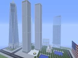 Minecraft New York Map by 102 Best Minecraft Images On Pinterest Minecraft Stuff