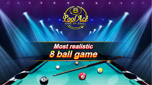 pool ace king of 8 ball android apps on google play