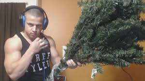 Most Beautiful Christmas Tree You U0027ll Ever See Youtube
