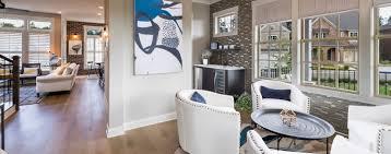 Atlanta Flooring Design Charlotte Nc by Enclave At Stonehaven New Homes Lawrenceville Atlanta Ga John