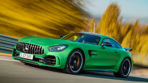 nissan gtr price in canada 2018 mercedes amg gtr 577 horsepower with price and news