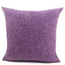 housse de coussin pour canapé 60x60 baiser reine canapé coussin couvre coussin couvre 40x40 cm 45x45 cm