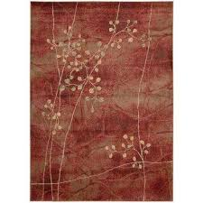 5 X 7 Rug 5 X 7 Area Rugs Rugs The Home Depot