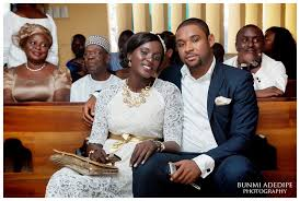 registry wedding ivie jerry the birds lagos registry photography bunmi