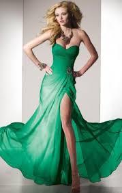 cheap formal dresses shop dress under 100 for women queenieaustralia