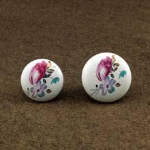 Porcelain Kitchen Cabinet Knobs - porcelain cabinet knobs promotion shop for promotional porcelain