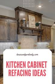 what is the average cost of refinishing kitchen cabinets 22 refacing cabinets ideas refacing kitchen cabinets