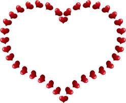 الحب images?q=tbn:ANd9GcRHHwhfTyvwyF3D4t3y9lTOfINHHNtU0_3bAjlfguOaAalJlTUZ
