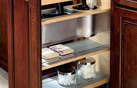 pull out baskets for bathroom cabinets pull out drawers for cabinets beautiful tourism